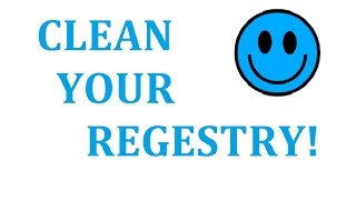 How to Clean Your Computer's Registry   ERASING BEYOND RECOVERY RECENTDOCS PART 1 HD 720p