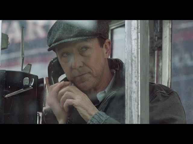 MOTHERLESS BROOKLYN - I segreti di una città - Trailer Ufficiale Italiano