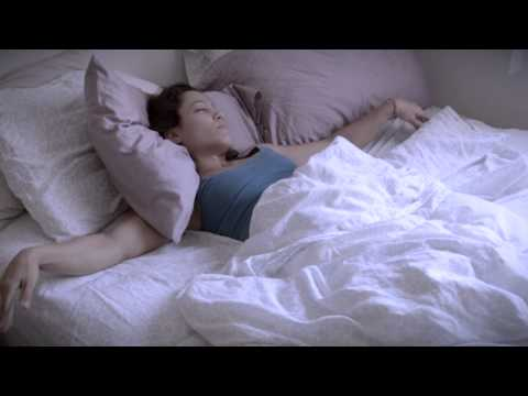Yoga Wake Up Alarm Clock Kickstarter