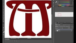 шрифт - учимся на ошибках