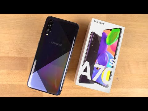 samsung-a70s-unboxing,-specs,-price,-hands-on-review