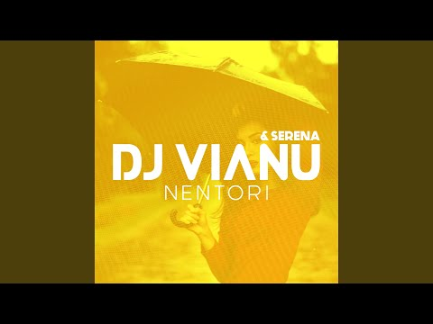 Nentori (feat. Serena)