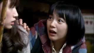 amachan Tokyo Chapte85~89 Photo Movie 浅田真央 mao asada のだめ ク...