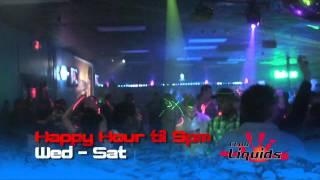 Liquids - DJ DOC ROC