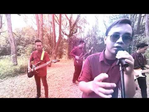 Levenra Band - Cukup Sayau