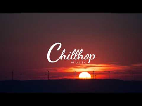 B-Side - Pair [Chillhop Release]