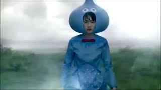 「仲間にしてよ篇」|https://youtu.be/1JmvEM7r_fw Dragon Quest Monst...