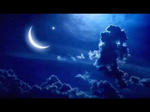 Sleep Music 8 Hours Lucid Dreaming Music | TOTAL PEACE - Brainwave Frequency Music |  #Dhamma talks