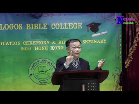 Hong Kong Graduation 7