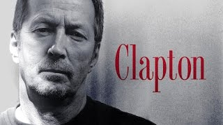 Wonderful Tonight - Eric Clapton - Lyrics/แปลไทย