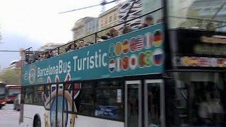 Espagne : année record pour le tourisme - economy