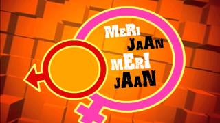 Pungi Agent Vinod Full Song with Lyrics