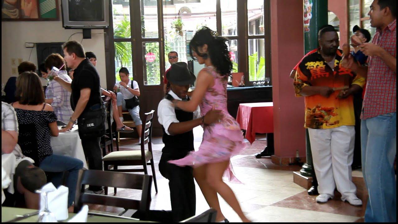 Как сексуально танцуют кубиночки фото 737-505
