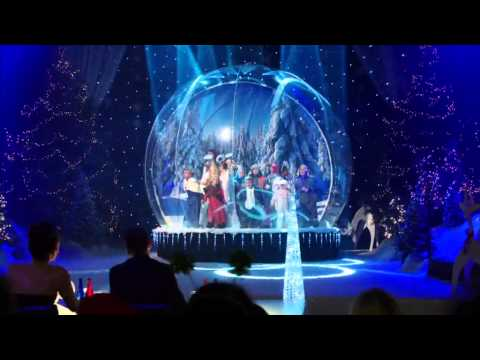 Nativity 2: Danger In The Manger - Yes We Can