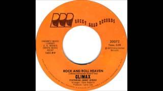 Play Rock 'n Roll Heaven