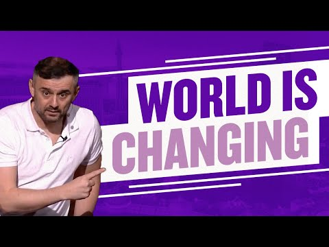 the-power-of-social-media-marketing-in-2019-|-gary-vaynerchuk---imagine-keynote,-las-vegas