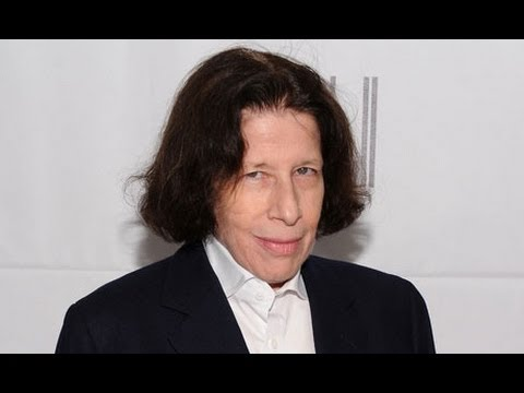 Fran Lebowitz on Occupy Wall Street