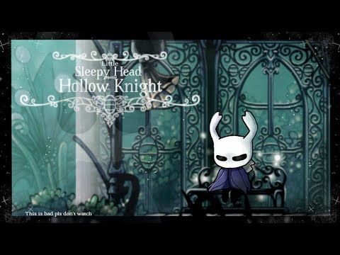 Where He Hel Am R Map I Started Playing Hollow Knight And Im Like