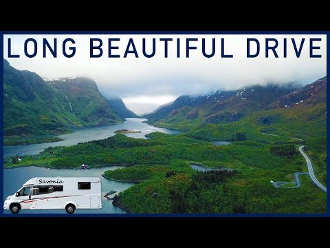 rving-in-norway:-stunning-road-trip-from-the-north-cape-to-lofoten---traveling-robert