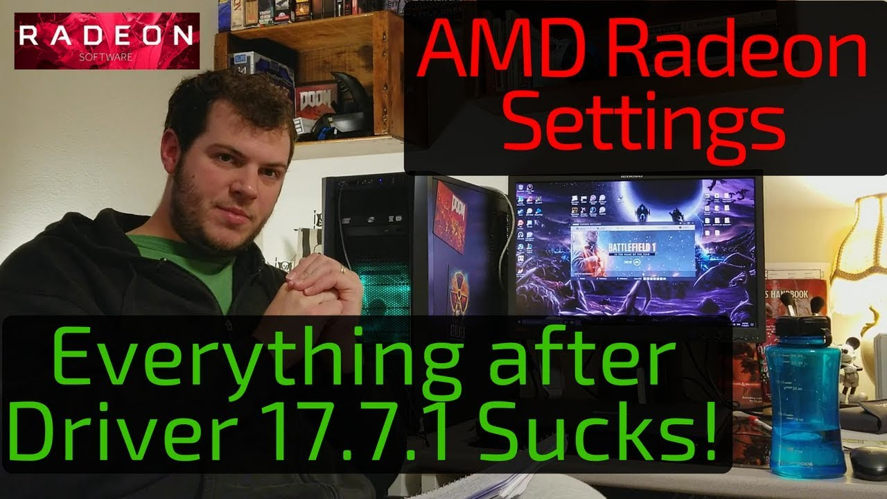 Apologise, but, nvidia video drivers suck remarkable