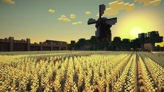 Let's Craft Minecraft #012 #LIVE#