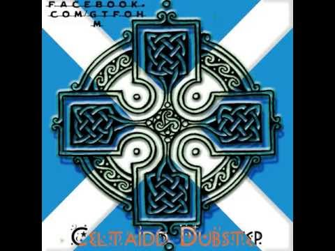 Celtic Dubstep
