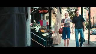 Счастливы вместе (2010) - Русский трейлер