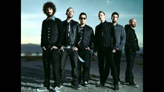 linkin park the catalyst lyrics and download link free