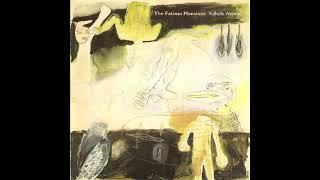 The Fatima Mansions – Valhalla Avenue (Full Album) 1992
