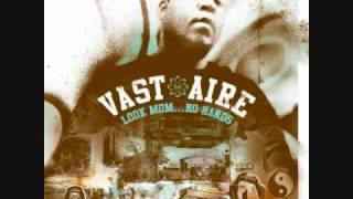 vast aire-look mom...no hands(instrumental)