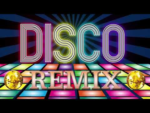 PINOY DISCO REMIX DANCE 2018 - OPM DISCO PINOY DANCE 2018
