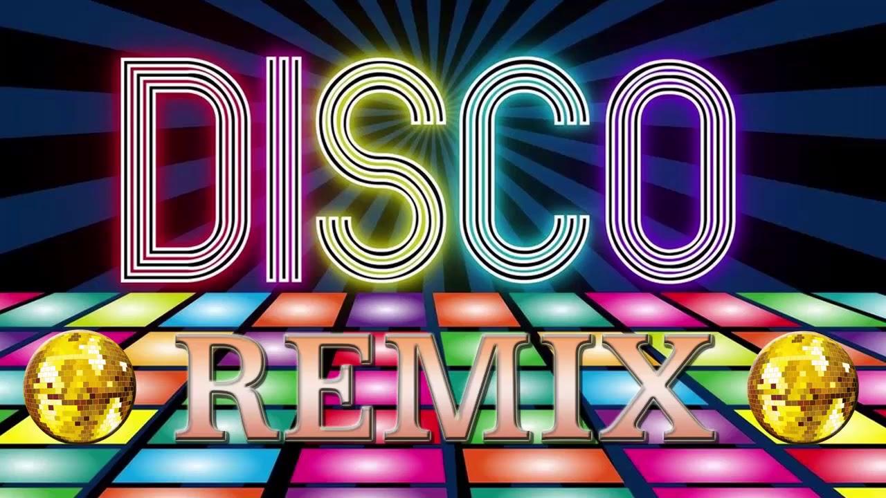 Disco Disco