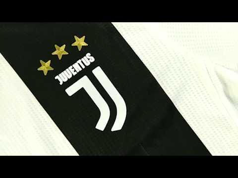 Carreira Do Jogador Cristiano Ronaldo