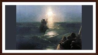 Уроки святости — 6. Преодоление сопротивлений на пути к Господу [149] Православные проповеди