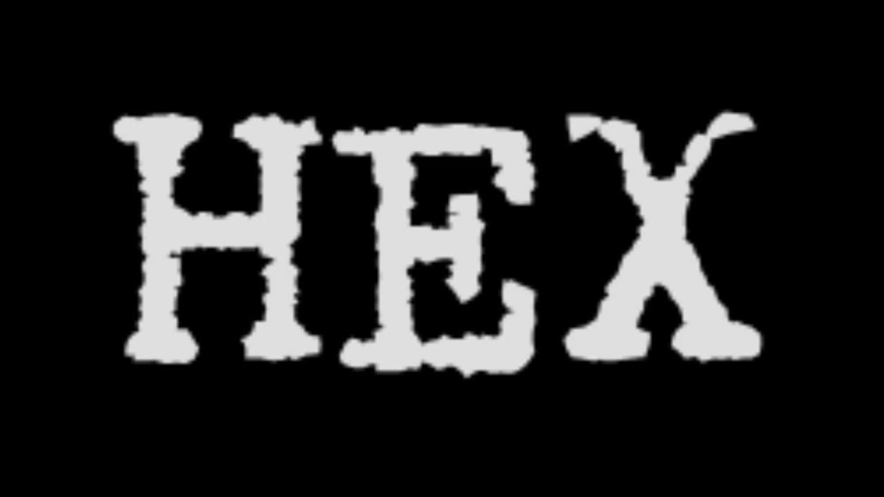 Kwame Reviews: Hex (NZ)