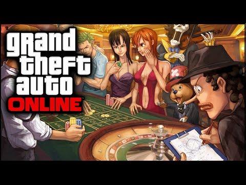gta 5 online casino dlc sizzlin hot