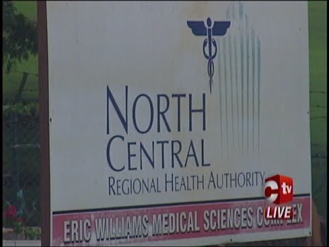 NCRHA Threatens Legal Action Against Newsday