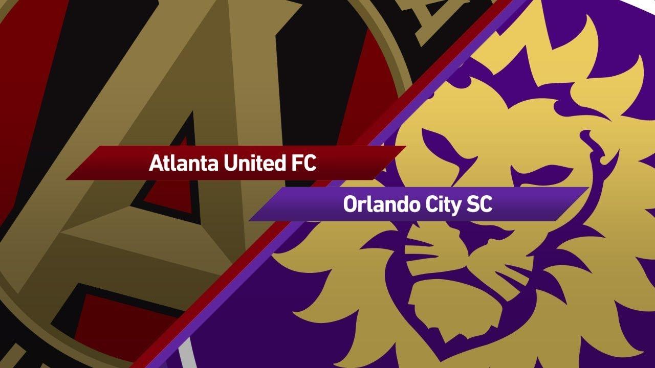 The 5 Drunkest Atlanta United Games that didn't involve San Jose