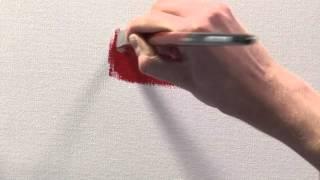 Масляные краски SCHMINCKE College Oil Artists(Краски масляные COLLEG студенческого уровня подойдет для начинающих и опытных художников. http://www.peredvizhnik.ru/catalog..., 2015-06-19T13:42:45.000Z)