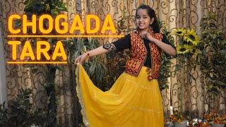 Chogada Video Song | Loveyatri | Aayush Sharma | Warina Hussain | Darshan Raval, Lijo-DJ Chetas