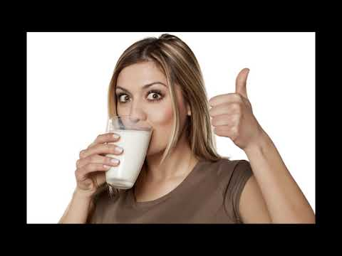 SPERM EATING Good Or Bad? In Tamil | Spermஐ சாப்பிடலாமா?? | What Happens When You Eat Sperm??