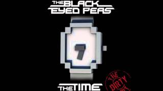 Black Eyed Peas -Time of my life (David Guetta Mix) /HQ/Downloadlink/