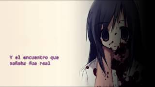 Anata ga Inai ~ [Fandub Latino]