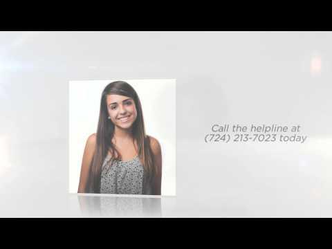 Alcohol & Drug Help New Kensington - Pennsylvania Alcohol Drug Treatment