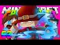 "Minecraft Mods Crazy Craft 2.0 ""Blood Magic!"" (Blood Magic Mod) Modded Survival #62 w/Lachlan"