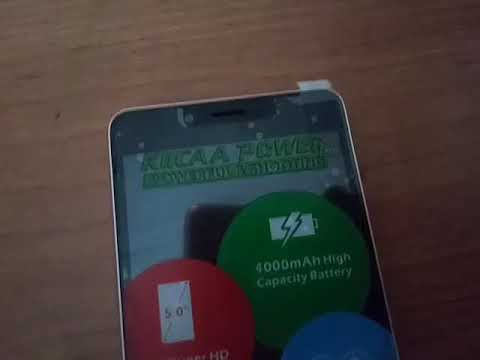 Как сделать телефон нерабочий 845