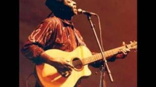 Ali Farka Toure- The River- Ai Bine