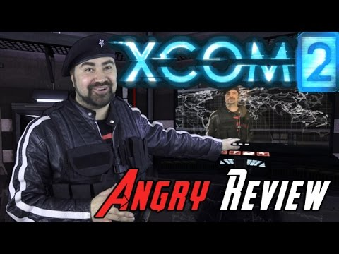 Скачать игру XCOM Enemy Within через торрент
