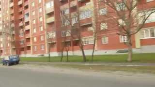 видео квартиры борисполь