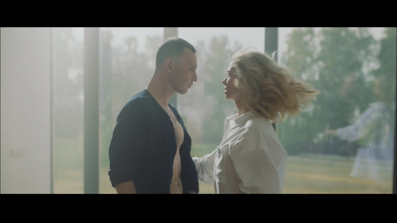 Звери - Котенок (EP